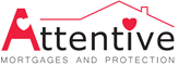 Attentive Mortgages & Protection Logo